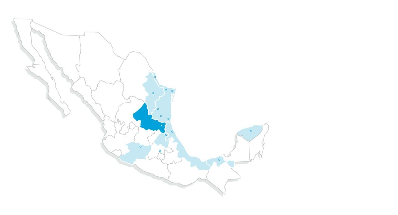 Instituto de Ciencias y Estudios Superiores de San Luis Potosí